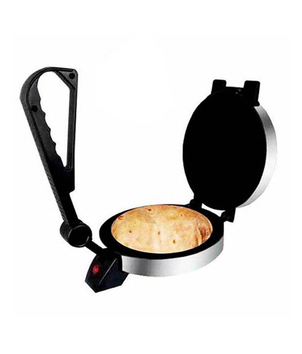 Delta Roti Maker