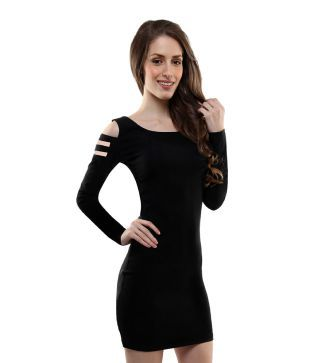 Women Dresses: Buy Women Dresses Online at Best Prices in India ...