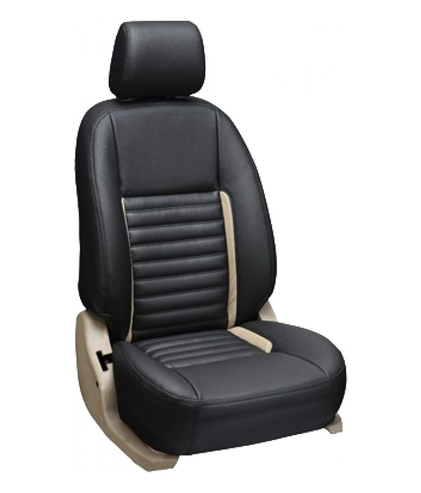 Samsan PU Leather Seat Covers For Honda City Buy Samsan