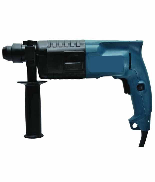 Tiger Ul-613 Corded Drilling Machine: Buy Tiger Ul-613 ...