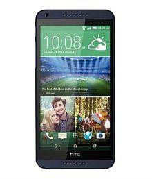hTC Desire 816G Octa Core 16GB Blue