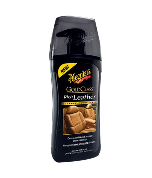 Where To Buy Meguiar S Car Care Products