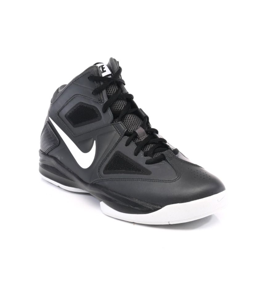 3787f1e7b3ed Nike Zoom Lifestyle Shoes - Buy Nike Zoom Lifestyle Shoes Online at Best  Prices in India on Snapdeal