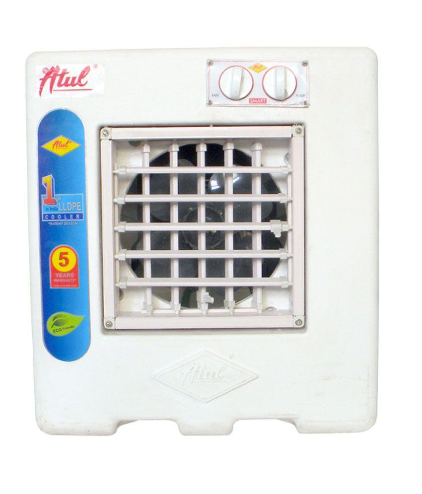 kent air cooler price