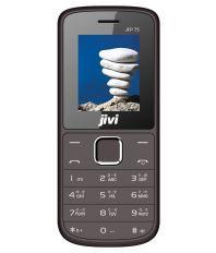 Jivi Jfp 75 Coffee