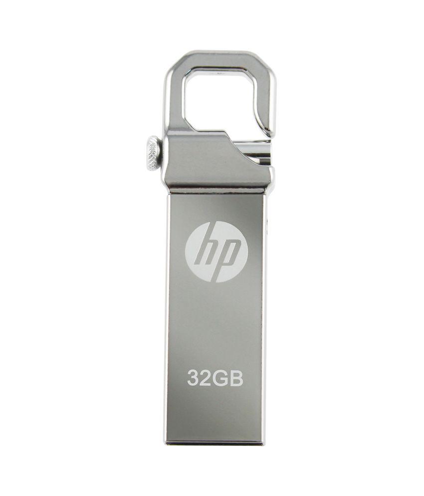 USB Flash Drive 64Gb - Apacer AH333 White AP64GAH333W-1