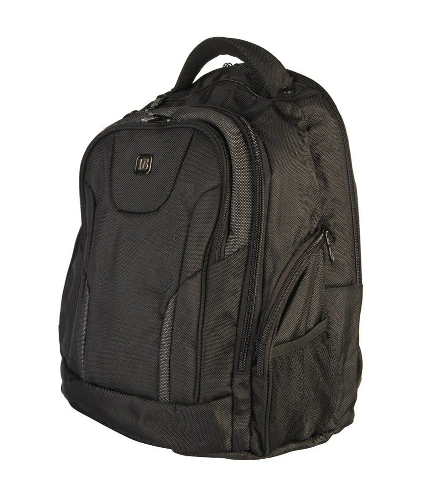 Premium Sonada Laptop Backpack