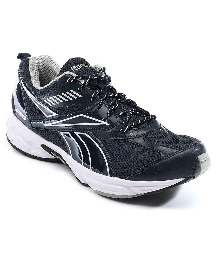 Active Reebok Shoes For Men