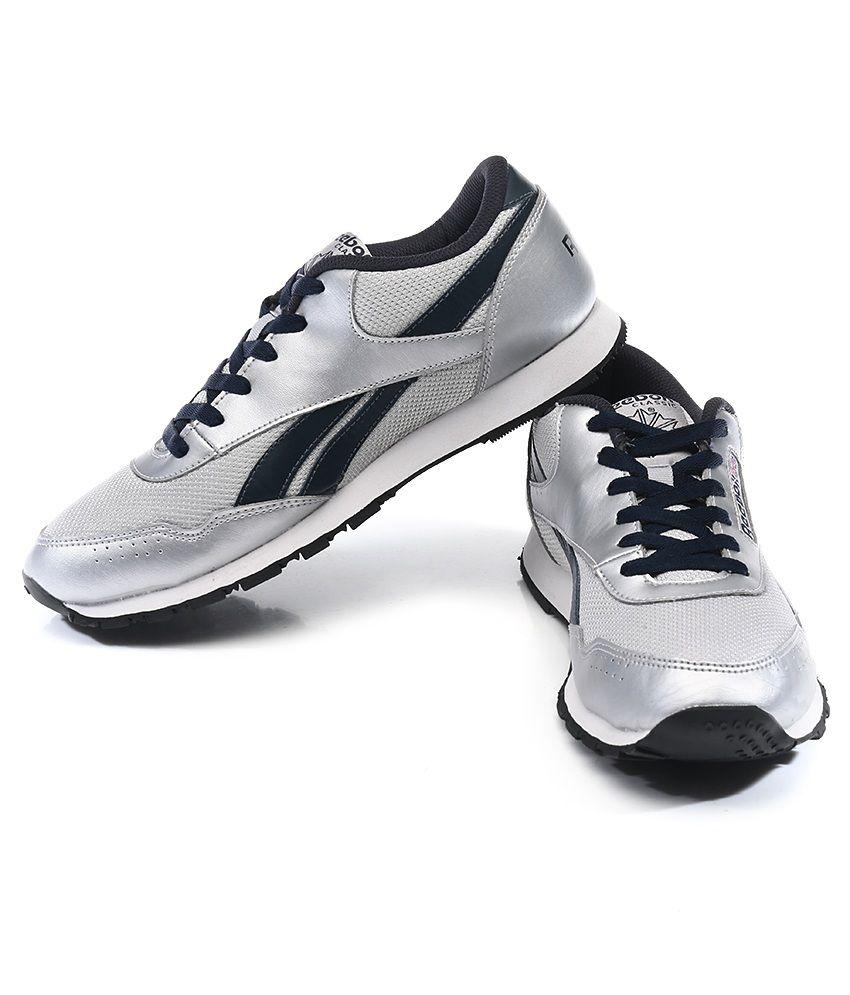 c2bca6eac Reebok Classic Proton Sport Shoes - Buy Reebok Classic Proton Sport ...