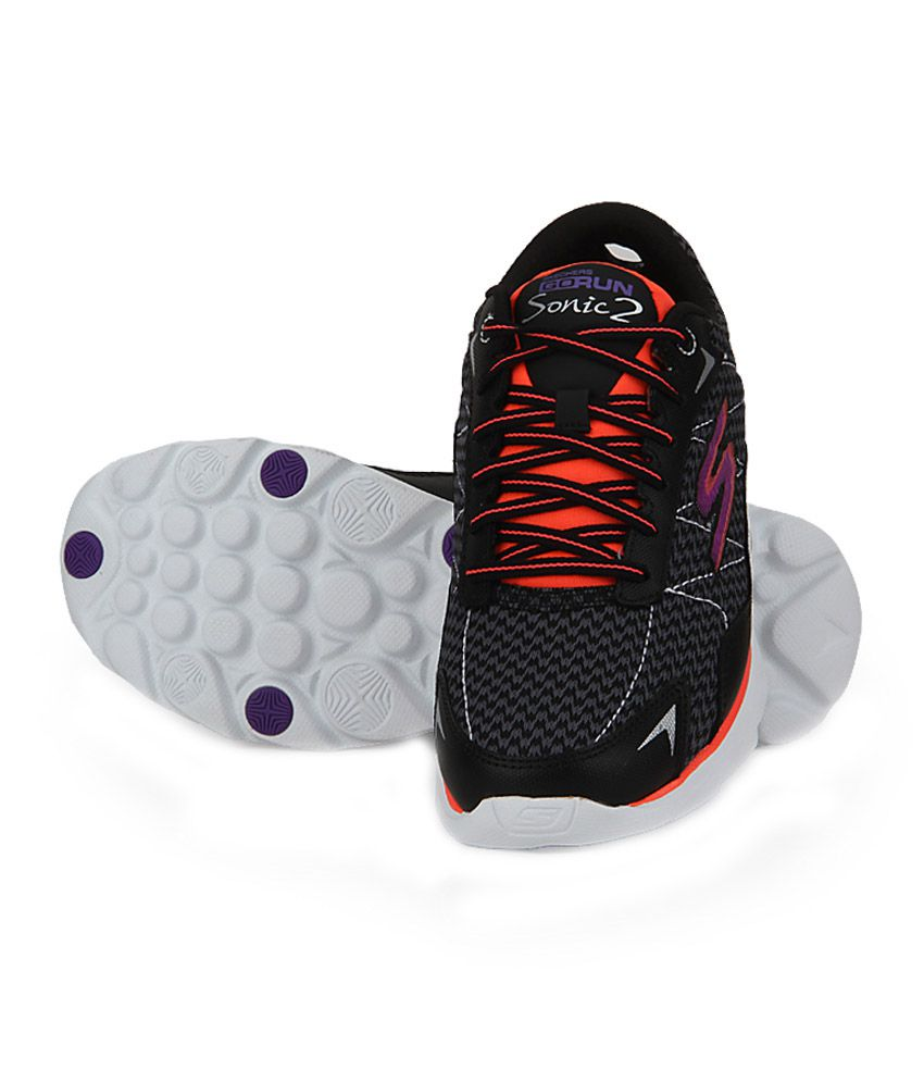 Contact Us. Home  Contact Us. skechers go run 5 price 83811ac49