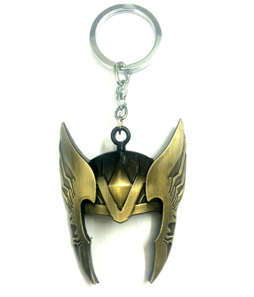 designer keychains desinger metal key chain buy online at