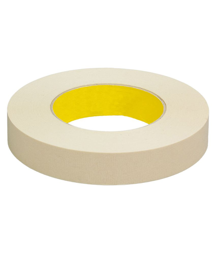 Wonder Masking Tape Buy line at Best Price in India Snapdeal