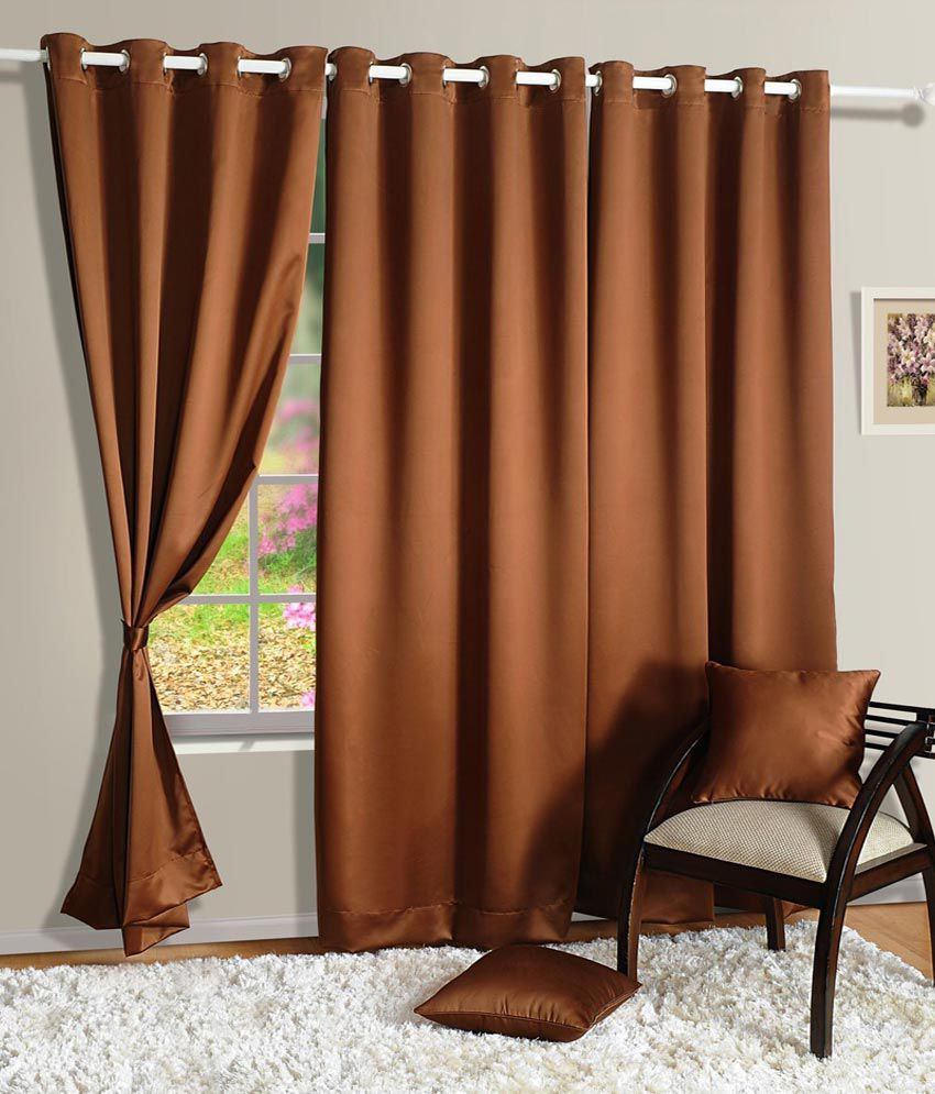 home sale room living from in curtains yellow for item american single curtain hot high original window garden on