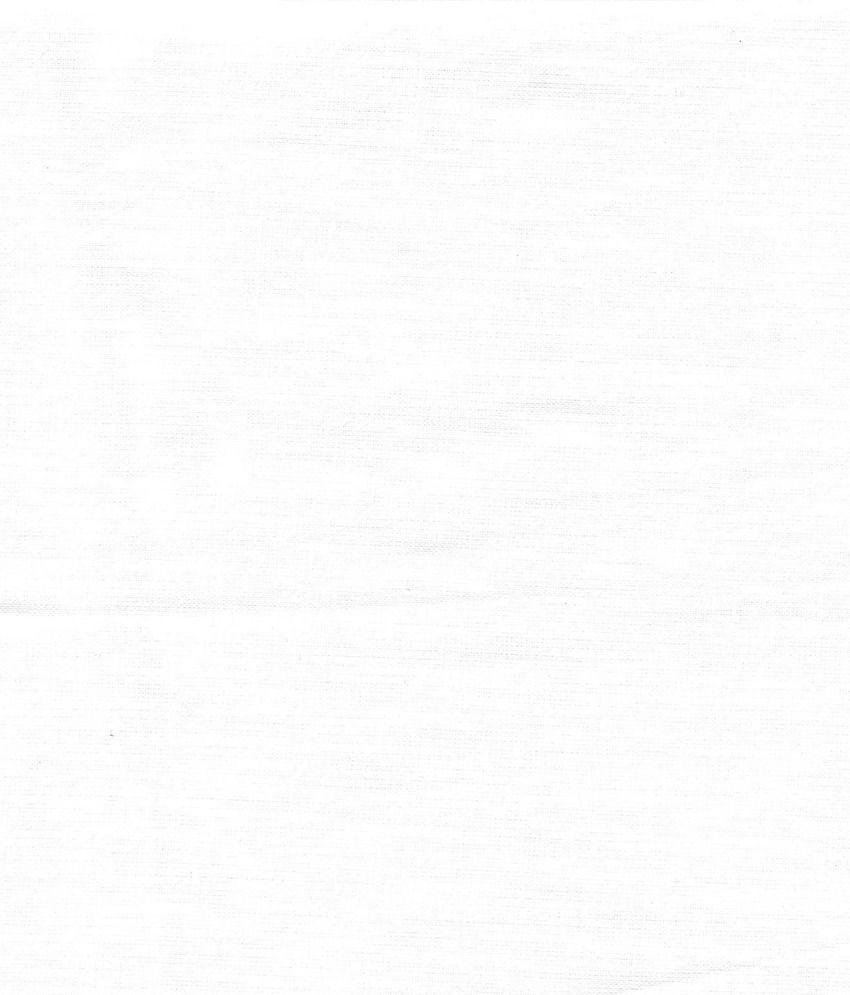 Kls White Colour Pure Linen Shirt Fabric