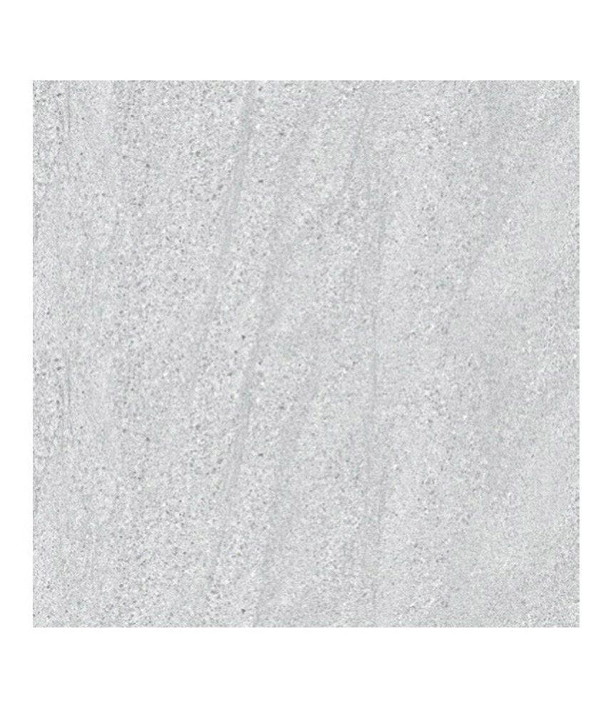 Buy varmora bianco ceramic floor tiles online at low price in varmora bianco ceramic floor tiles doublecrazyfo Images