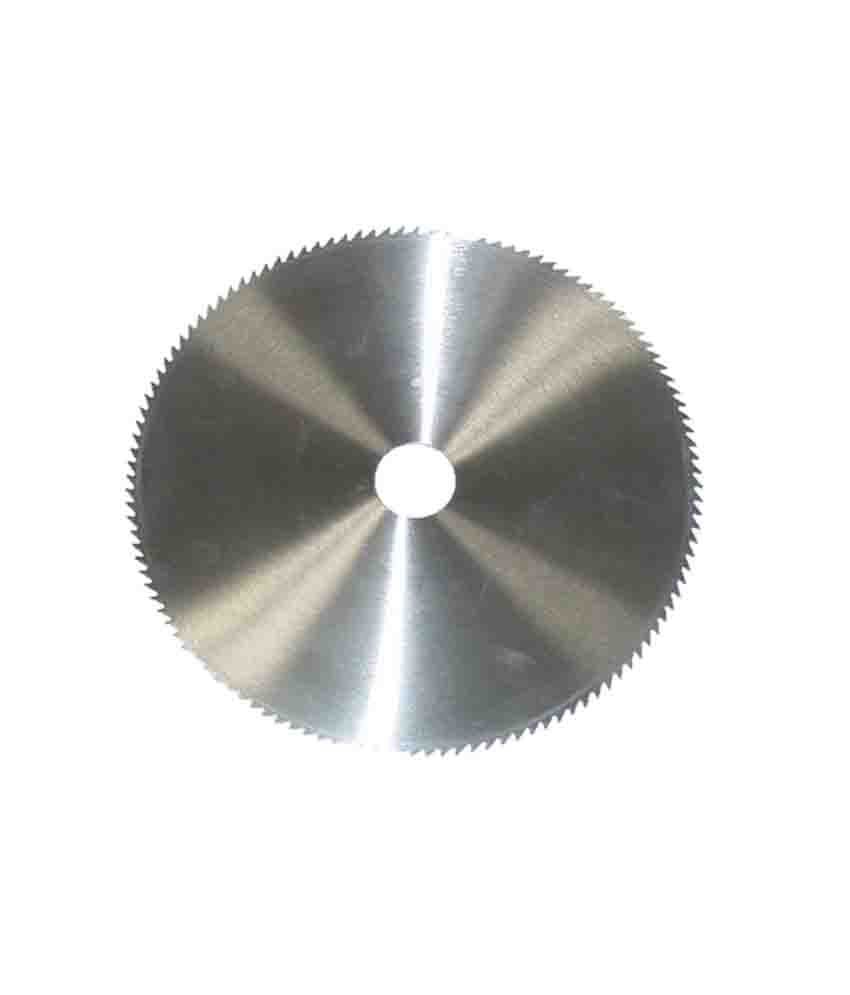 Etmg Flying Saw Blade (22 Inch)