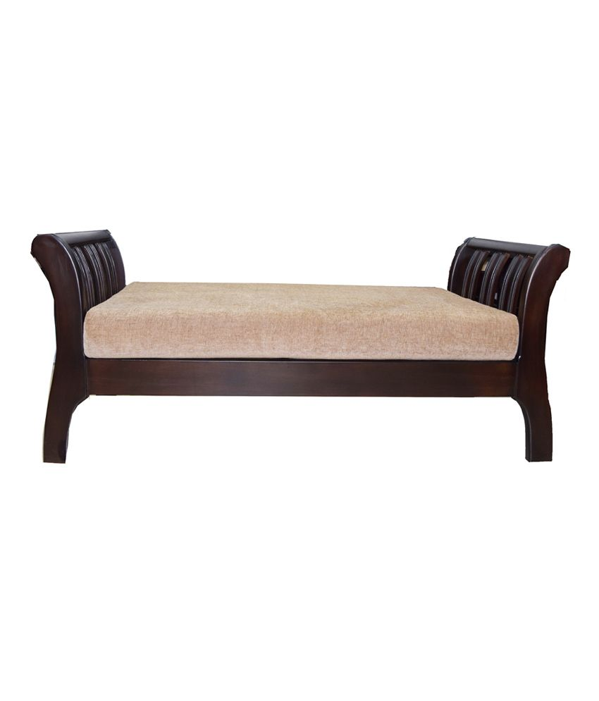 Livin Style Furniture Upholstery And Wood Brown Finish Sofas In Brown Buy Livin Style