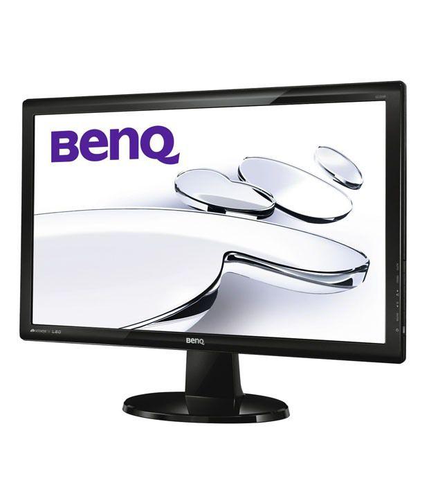 Benq Gl2250 - 54.61 cm (21.5) Led Monitor