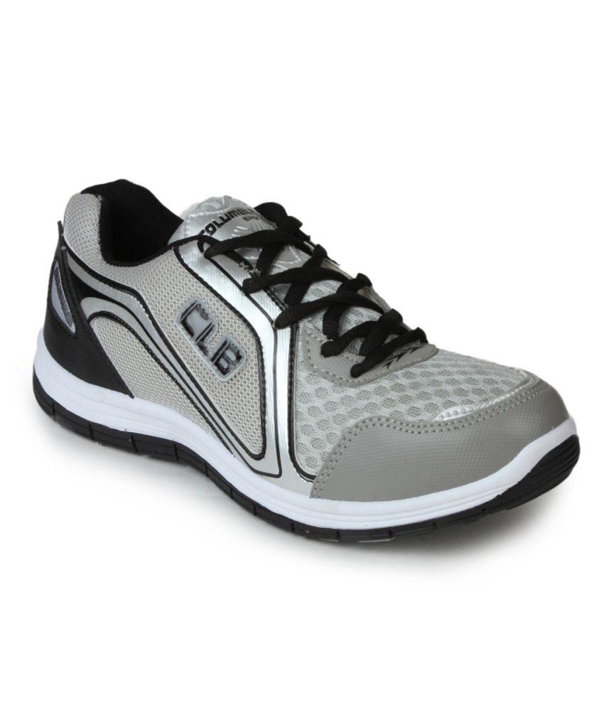 Online shopping columbus shoes