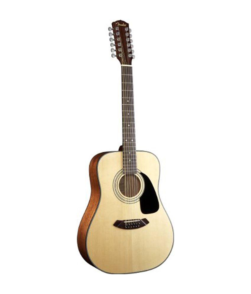 fender cd 100 12 string dreadnought acoustic guitar buy fender cd 100 12 string dreadnought. Black Bedroom Furniture Sets. Home Design Ideas