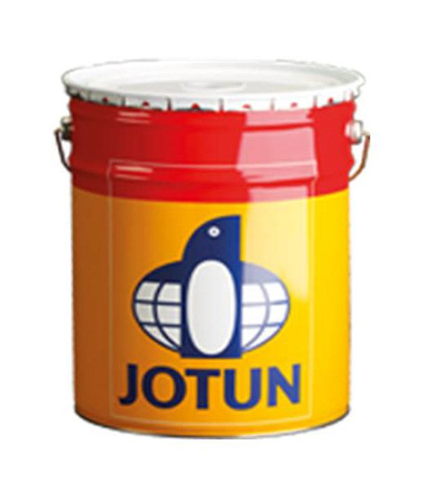 Buy jotun bengalac oil paints online at low price in india for Oil paint price