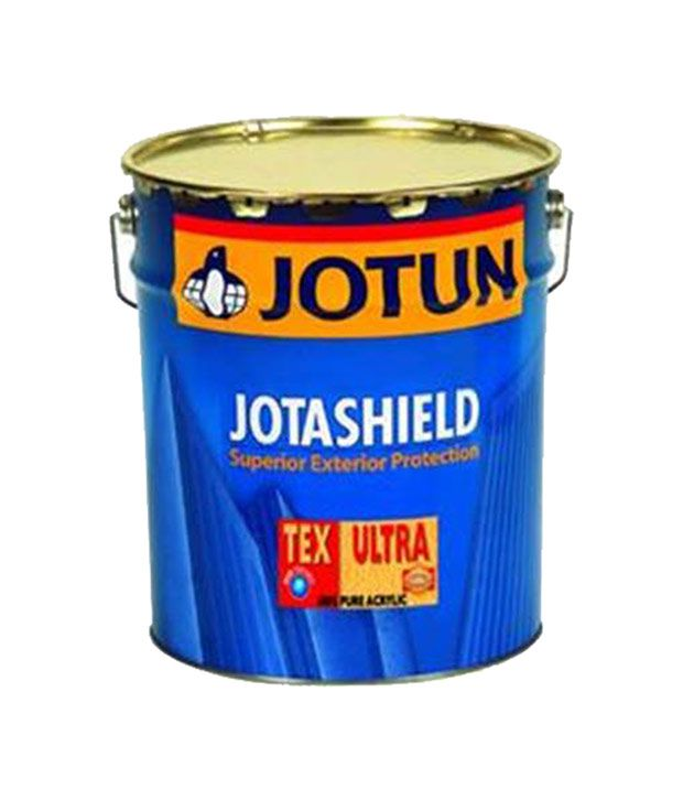 buy jotun jotashield exterior paint online at low price in