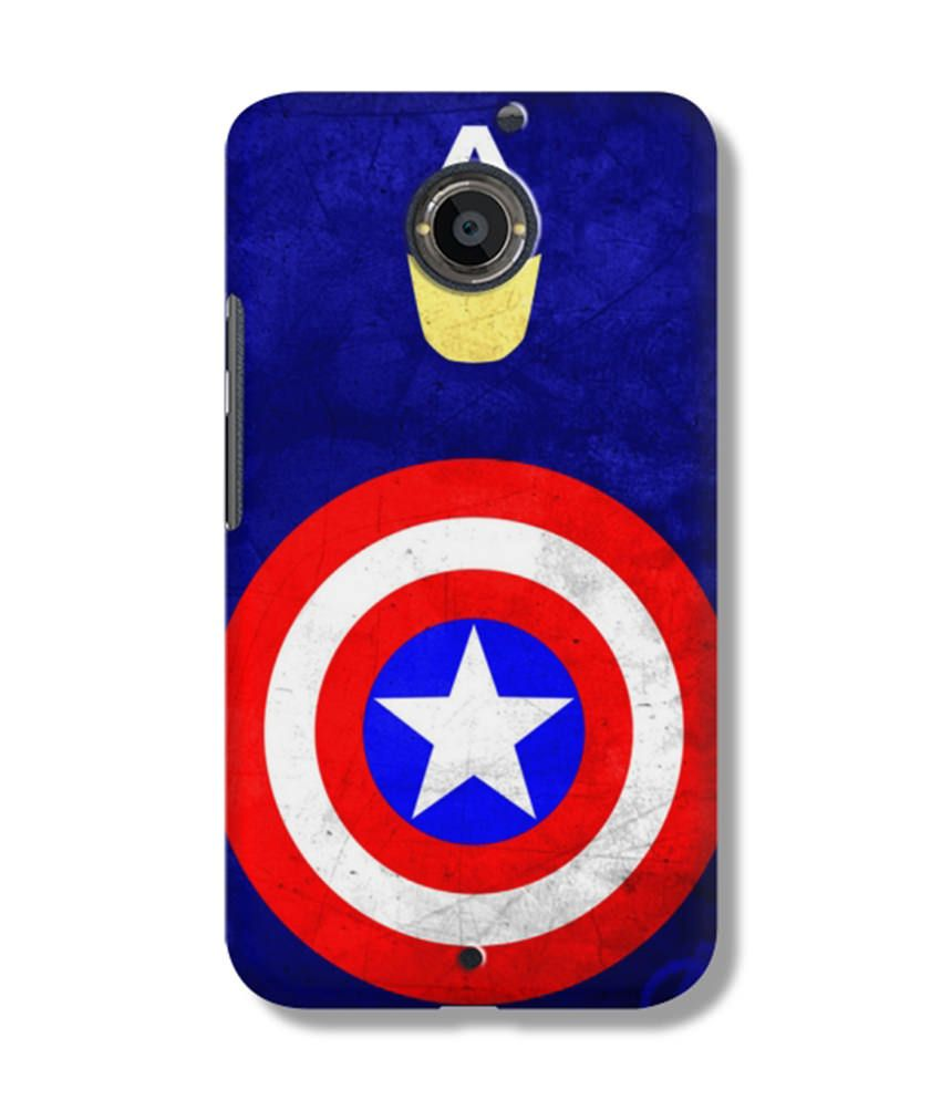 astrode captain america moto x 2nd gen case printed back covers online at low prices. Black Bedroom Furniture Sets. Home Design Ideas