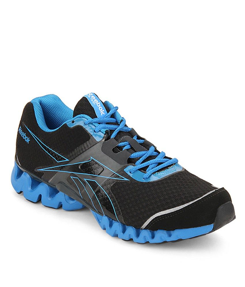 buy reebok zigtech shoes online india