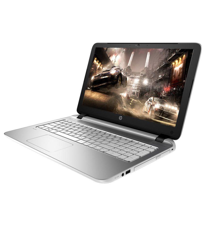 Hp notebook i7 price -  Hp Pavilion 15 P207tx Notebook K8u19pa 5th Gen Core I7 8gb