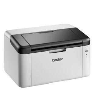 Brother Hl-1201 Printer
