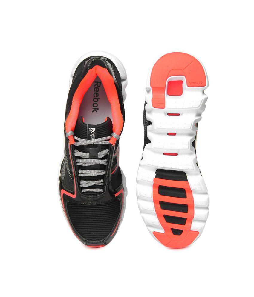 eb5a664fb8f6 reebok ziglite shoes price in india