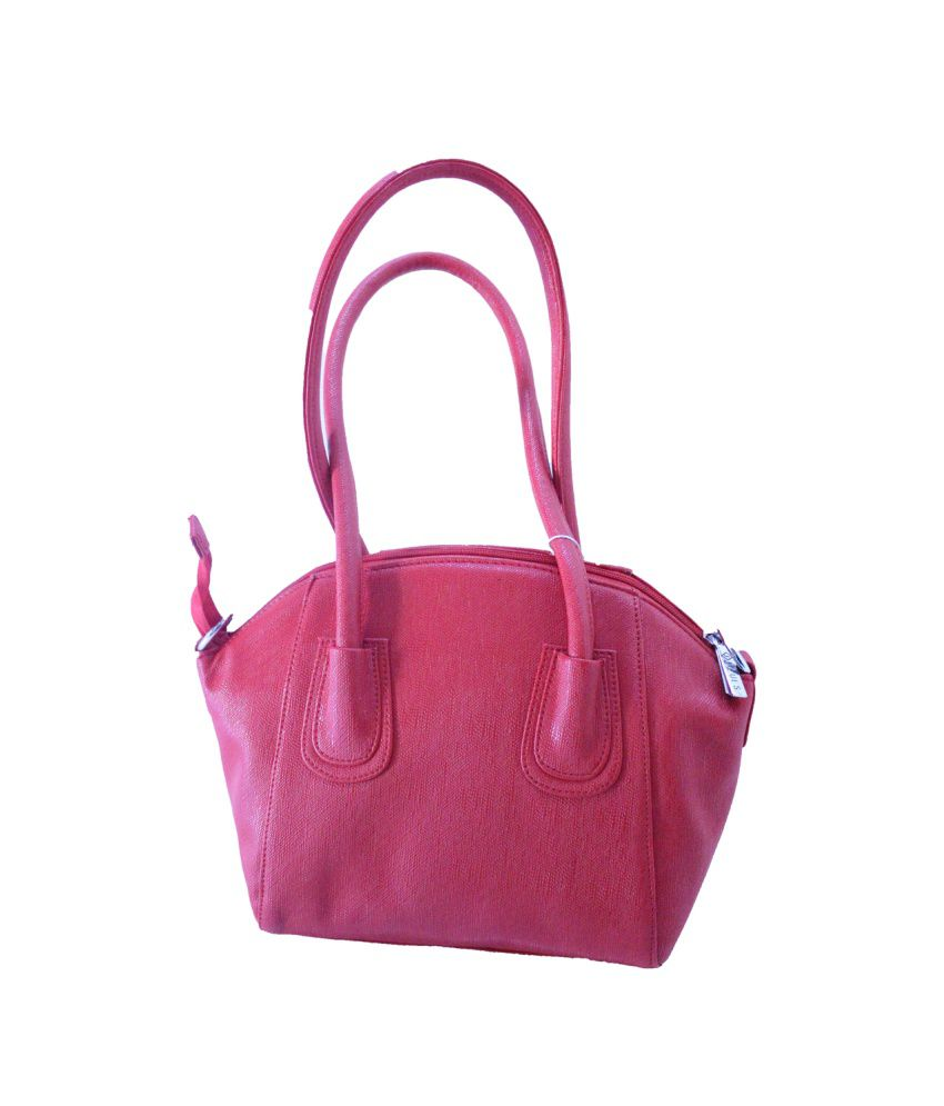 S.r Non Leather Shoulder Bag For Women