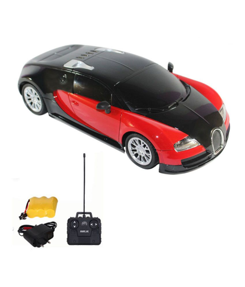 a2b bugatti remote control car best price in india on 13th september 2017 d. Black Bedroom Furniture Sets. Home Design Ideas