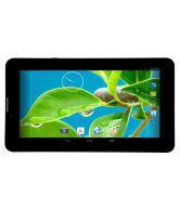 Datawind Ubislate 3g7 Tablet