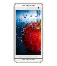 Hitech Amaze S1 Dual Sim Mobile Phone