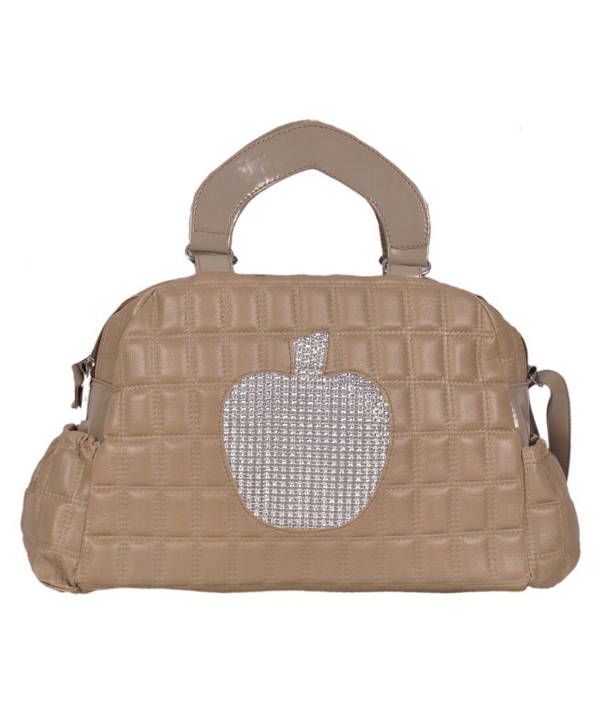 Speed Dot Ap Woman Hand Bags