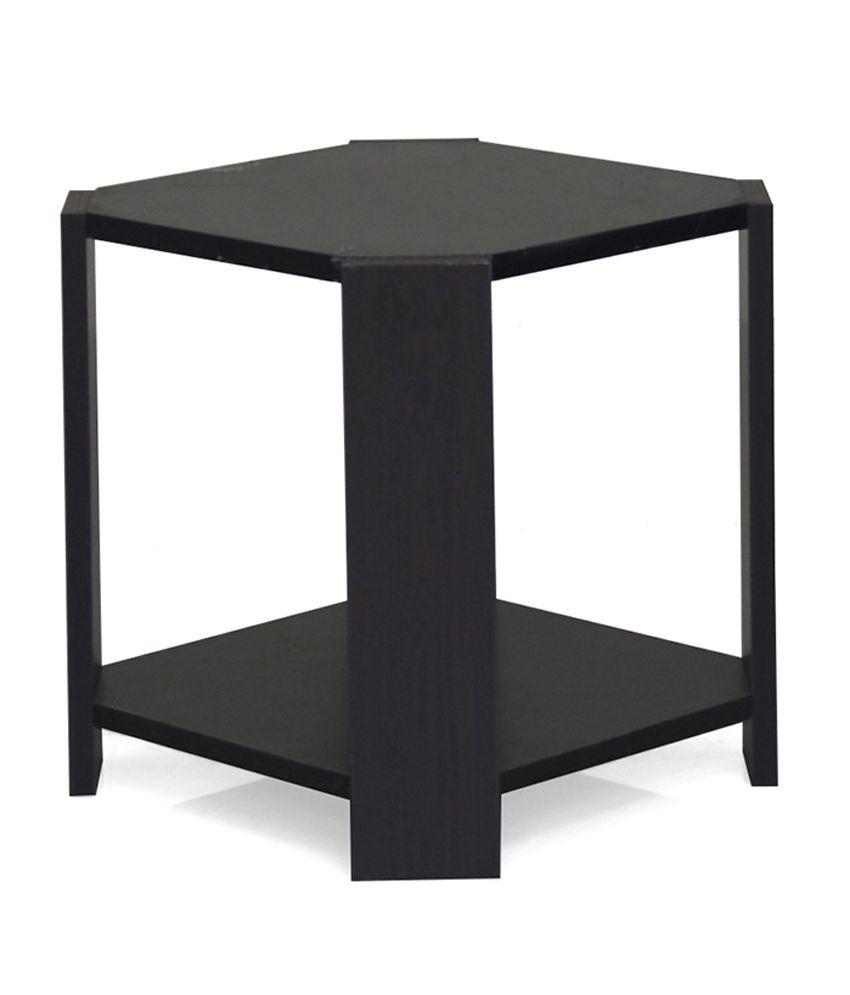 @ Home By Nilkamal Ballard Side Table