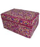Nugen 6x4x3 Decorative Box