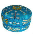 Nugen Decorative Box