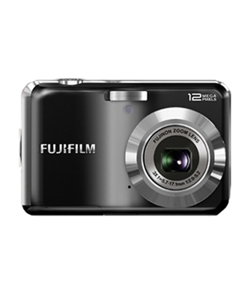 FUJIFILM FINEPIX AV100 DRIVER FOR WINDOWS DOWNLOAD