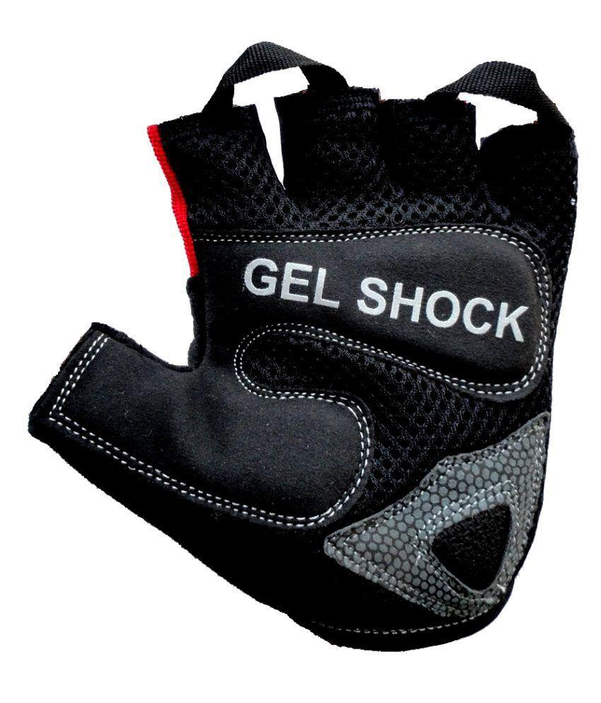 Buy leather hand gloves online india - Kobo Leather Bike Gloves Kobo Leather Bike Gloves