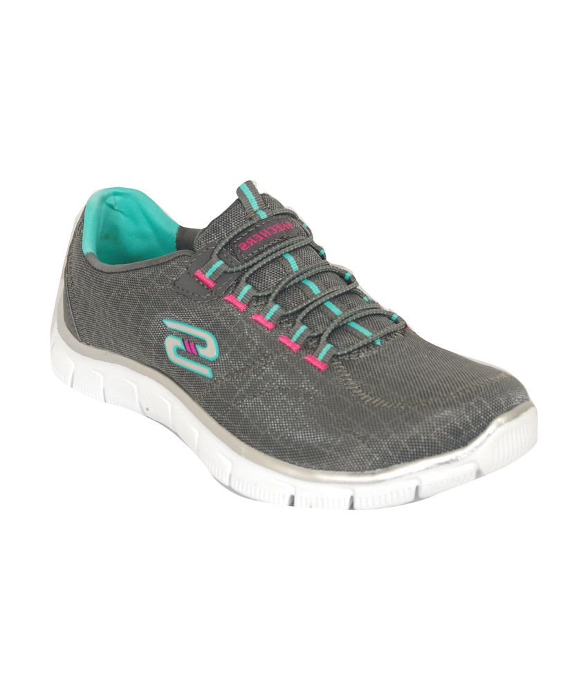 Skechers shoes online india women sexual harassment