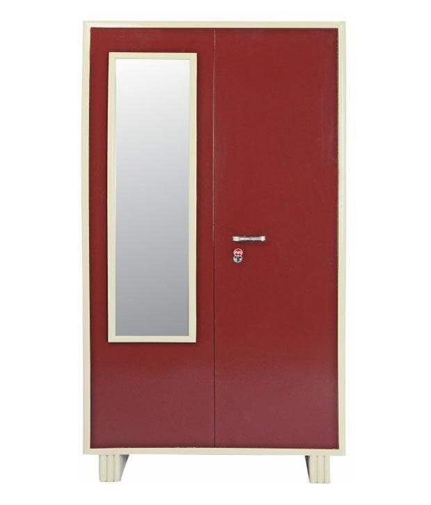 raka furniture multicolour modern metal cabinet buy online at best rh snapdeal com
