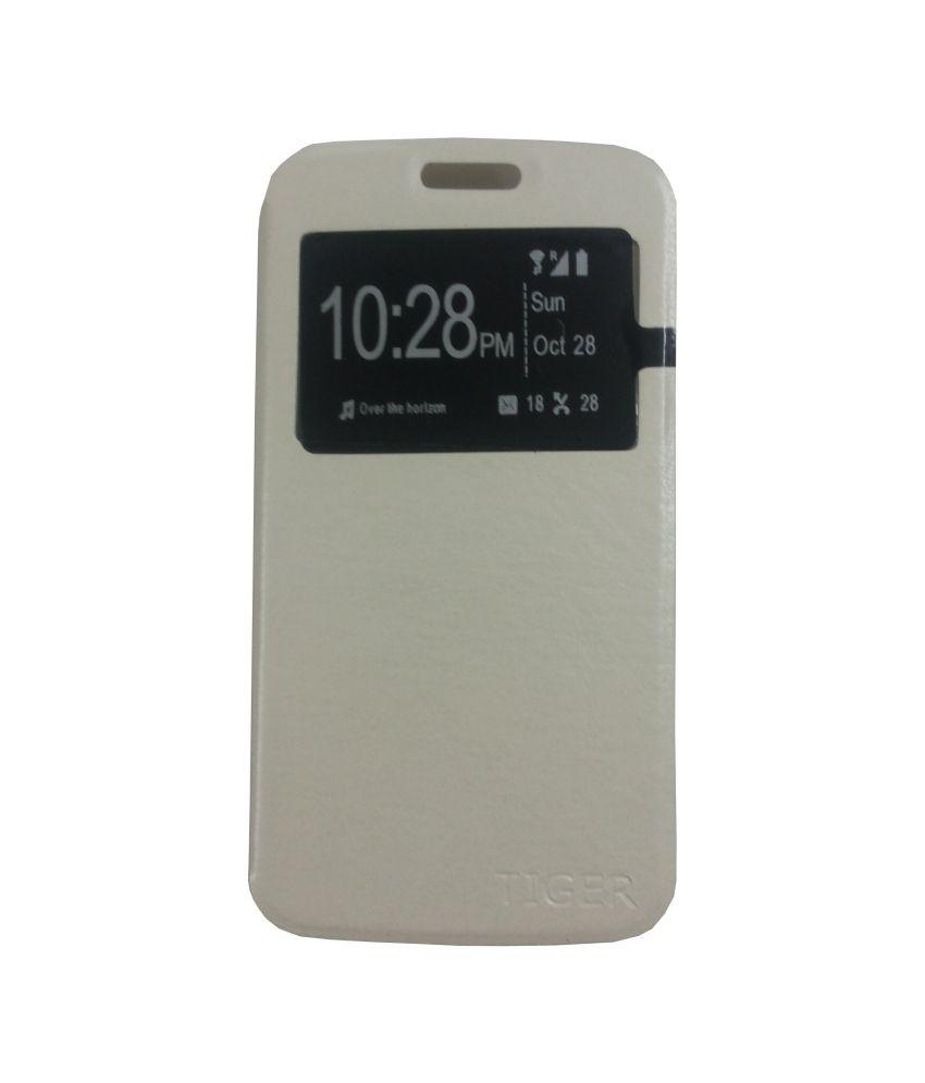 Mercury Goospery Fancy Diary Case Flip Cover Casing For Samsung