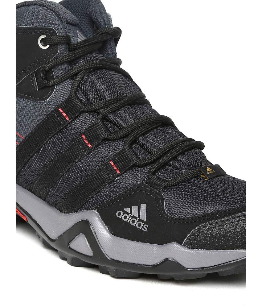 adidas black shoes price | K&K Sound