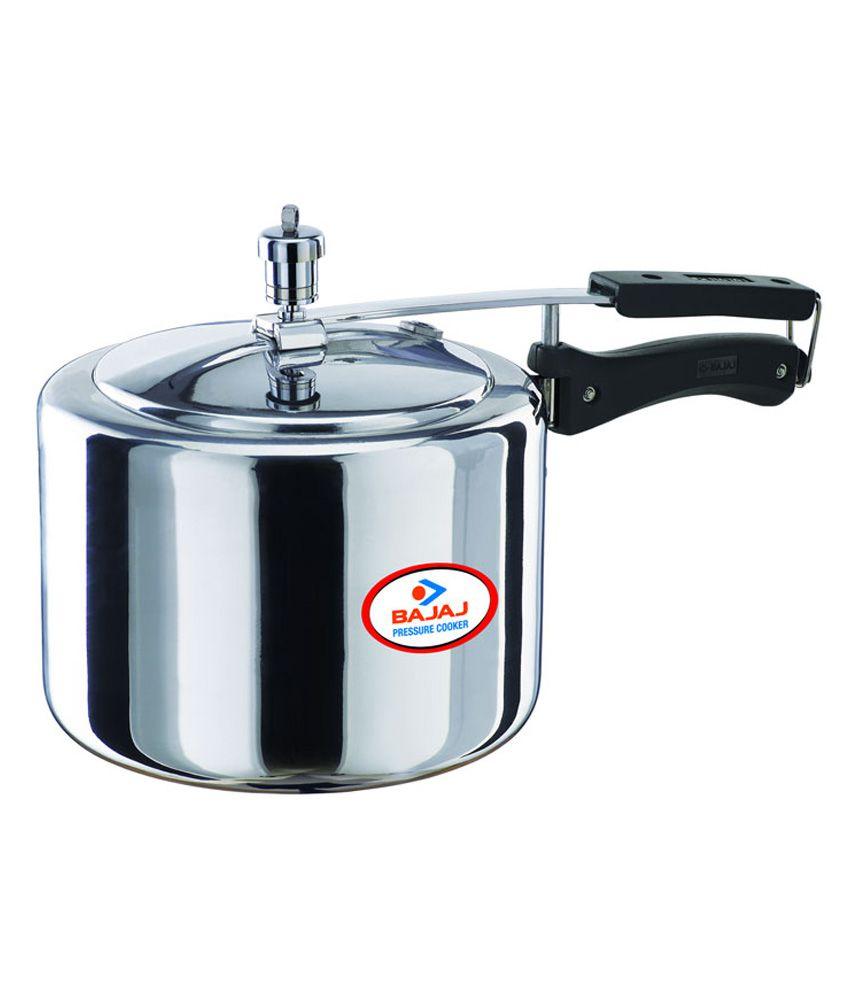 Bajaj-Aluminium-3-L-Pressure-Cooker-(Inner-Lid)
