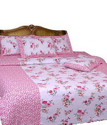HOMESENSE India Buy HOMESENSE Products   Snapdealcom