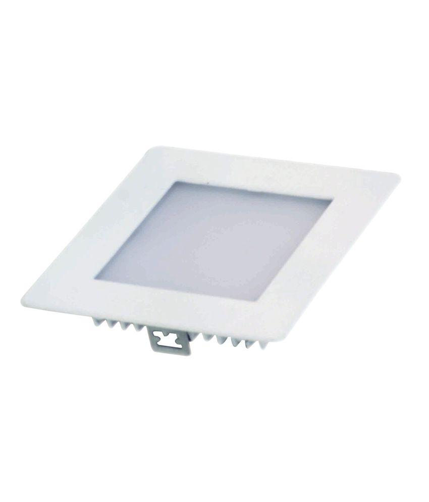 Ceiling Lamp Installation Cost: 12w: Buy CS Led Ceiling Light