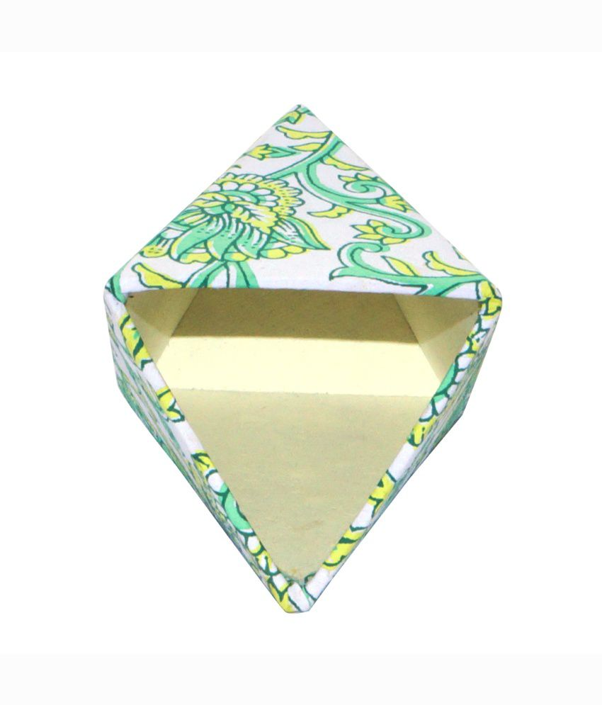 buy handmade papers online in india Buy handmade paper online in india handmade papers like banana the online handmade marketplace buy and sell handmade or vintage upcycled items, art.