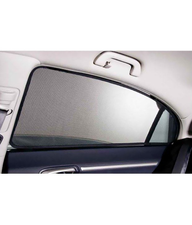 Magnetic Sun Shade Curtain For Maruti Alto 800  Buy Magnetic Sun Shade  Curtain For Maruti Alto 800 Online at Low Price in India on Snapdeal efbcb1126ea